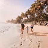 Отмена визы на Шри-Ланку
