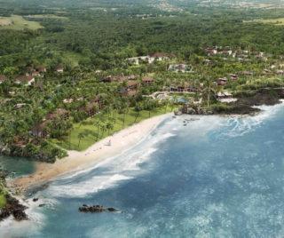 Anantara Tangalle Haven Resort and SPA 5*