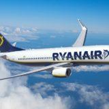 Как покупать билеты авиакомпании Ryanair