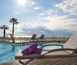 Alegria Mar Mediterrania 4*